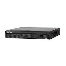 Видеорегистратор XVR5116H-4KL-X