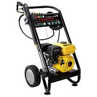 Аппарат высокого давления Lavor Pro Independent 2800
