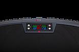 Виброплатформа Casada PowerBoard 3.0, фото 4