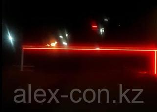 Baisheng 6306A с подсветкой, фото 3