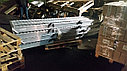 Аппарели, грузоподъёмность 29 тонн, длина 2500 мм., фото 9