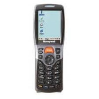 ТСД HHP 5100 IS4813 Laser Engine/28 key/64MB RAMx128MB Flash/WinCE5.0Core