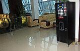 Аренда кофейного автомата «Ven» с установкой и полным обслуживанием., фото 5