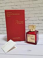 Парфюм Baccarat Rouge 540 Extrait, 70 мл (оригинальное качество)