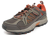 Columbia Switchback Outdoorshoe. 39-44