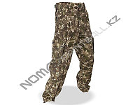 Штаны Planet Eclipse HDE - BDU - Camo
