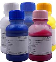 Textile INK (100mcl)