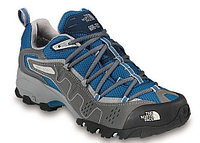 The North Face Ultra 104 Gtx Xcr Men