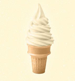 Смесь для мороженого Амаретто (новинка!)
