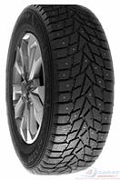 DUNLOP Шины DUNLOP SP Winter ICE02 185/70 R14 92TXL