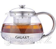 Galaxy GL 9350 Чайник заварочный 0,5 л.