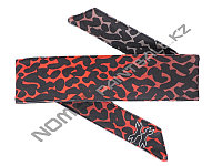 Бандана HK Army Headband - Blobs Red