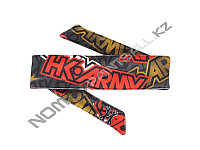 Бандана HK Army Headband - Radical Fury