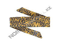 Бандана HK Army Headband - Radical Gold