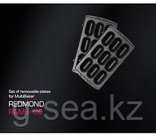 REDMOND RAMB-09 панель для мультипекаря (палочки)