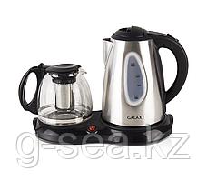 Galaxy GL 0403 Набор для приготовления чая
