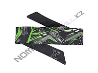 Бандана HK Army Headband - Thrasher Neon