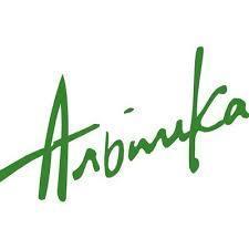 MOLLY официальный дистрибьютор марки Российская косметика «Альпика»
