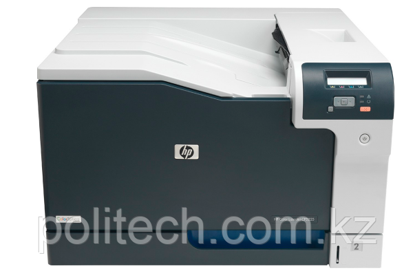 Принтер HP Color LaserJet CP5225 CE710A
