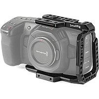 Клетка SmallRig CVB2254 для Blackmagic Pocket Camera 4K