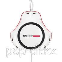 Калибратор монитора Datacolor SpyderX Elite Colorimeter