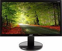 Монитор Acer K202HQLAb (UM.IX3EE.A01), фото 1
