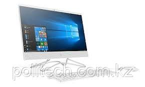 Моноблок HP Europe HP 200 G4 (9US64EA#ACB)