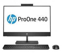 Моноблок HP Europe ProOne 440 G5 AiO NT (7EM22EA#ACB)