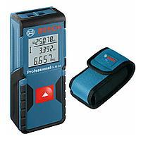 Лазерный дальномер Bosch (Бош), GLM 30, 0601072500