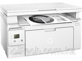 МФП HP Europe LaserJet Pro M130a (G3Q57A#B19)