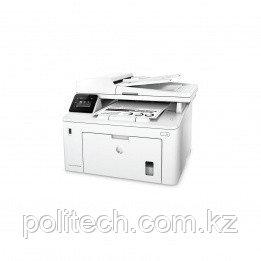 МФП HP Europe LaserJet Pro MFP M227fdw (G3Q75A#B19)