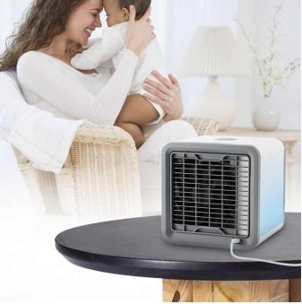 Mini kondicioner