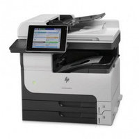 МФП HP Europe LaserJet Enterprise 700 M725dn (CF066A#B19)