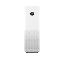 Xiaomi mi air purifier pro white