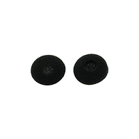 Earphone remax rm-303, with micro, black