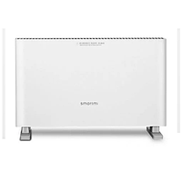 Xiaomi smartmi electric heater 1s