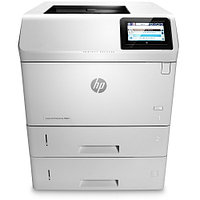 Принтер HP Europe LaserJet Enterprise M605n /A4  1200x1200 dpi