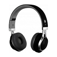 2e v1 comboway extrabass wireless over-ear headset black