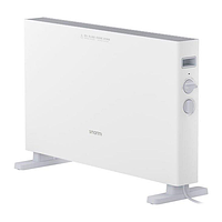 Xiaomi smartmi electric heater white