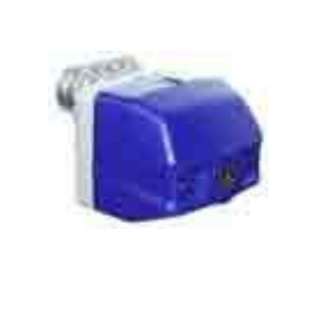 Горелки дизельные (модель котла/мощность в кВт) KPO-200A (2035RPD/232 кВт)