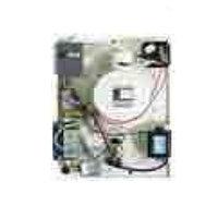 Горелки газовые (модель котла/мощность в кВт)GF-6A (200GA/GA23K/23,3 кВт)