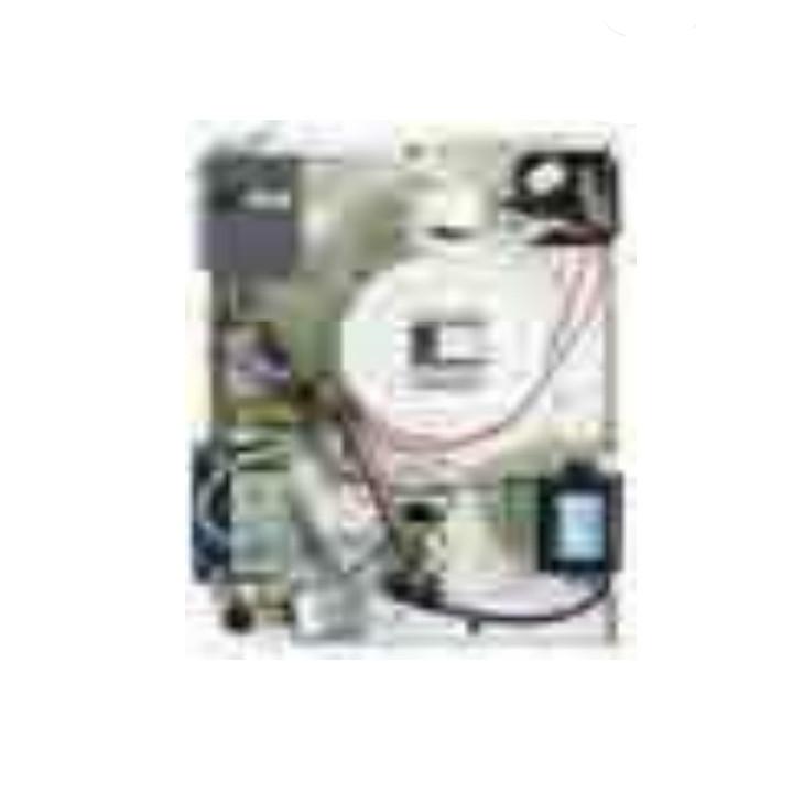 Горелки газовые (модель котла/мощность в кВт)GF-7A (300GA/GA35K/34,9 кВт)