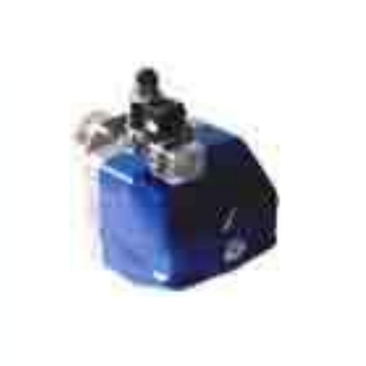 Горелки газовые (модель котла/мощность в кВт)KPG-50A (535GTD/58 кВт)