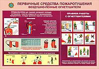 Плакаты пожарная безопасность , фото 1