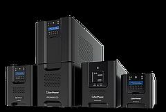 ИБП для серверного и сетевого оборудования