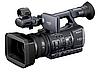 Видеограф в Астане