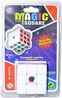 DS-8894 Кубика рубика 2шт  Magic Cube в упаковке 20*12см