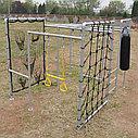 Спорт комплекс С4, фото 3