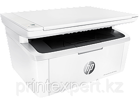 МФУ HP LaserJet Pro M28a, фото 2