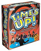 Настольная игра Time's Up